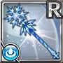 Gear-Ice Staff Icon