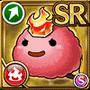 Gear-Big Red Passa Icon