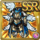 Gear-Archangel Garb Icon