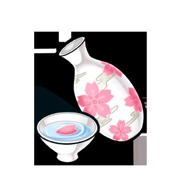 File:Gear-Lucky Sakura Bottle Render.png