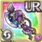 Gear-Kronos' Edge Icon
