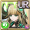 Gear-Skuld, Fate Deity Icon
