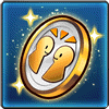 File:Item-Friend Medal Icon.png
