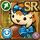 Gear-Big Choco Watermin Icon