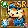 Gear-Big Choco Watermin Icon