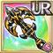 Gear-Legendary Anchor Icon