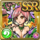 Gear-Flora, Flower Fairy Icon