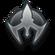 Encyclopedia-Head Gear Icon