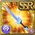 Gear-Yasha Blade Icon