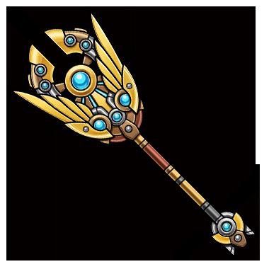 File:Gear-Steampunk Staff Render.png