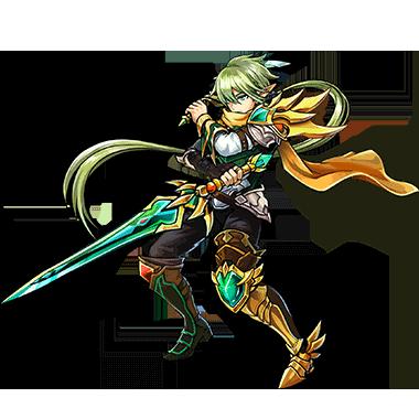 File:Gear-Varma, Sacred Sword Render.png