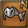Gear-Soldier Helmet (F) Icon