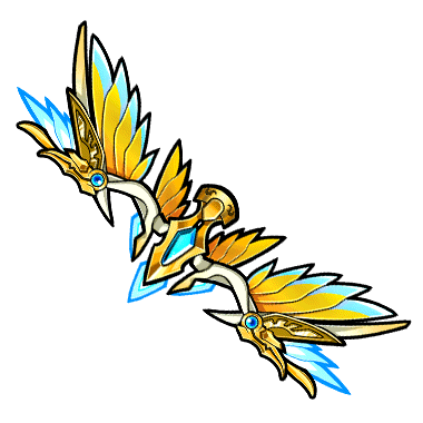 File:Gear-Piere- Luxavian Bow Render.png