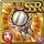 Gear-Sacred Mirror Icon