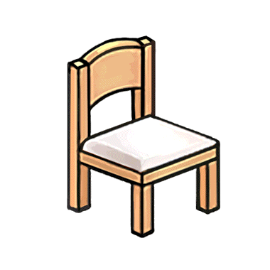 File:Furniture-Casual Chair (White) Render.png