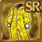 Gear-Hazmat Suit Icon