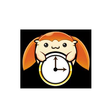 File:Furniture-Limimin Clock Render.png