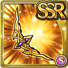 File:Gear-Genesis Bow Icon.png