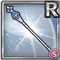 Gear-Novice Rod Icon