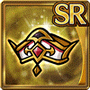 Gear-Royal Veil Icon