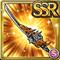 Gear-Karmic Devil Blade Icon