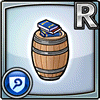 File:Furniture-Classic Barrel (Blue) Icon.png