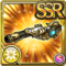 Gear-Lustrous Rifle Icon