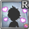 Gear-Love Aura Icon