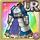 Gear--KoK- Saber's Armor Icon