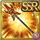 Gear-Lance of Fervor Icon