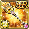 File:Gear-Meow Rod Icon.png