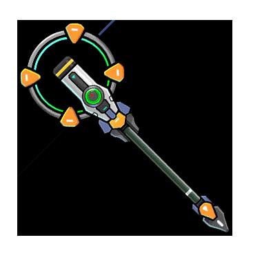 File:Gear-Positron Stick Render.png