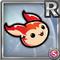 Gear-Firemin Mask Icon