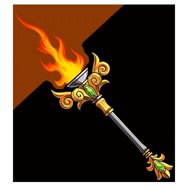 File:Gear-Hercules- Ignis Spear Render.png