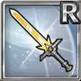 Gear-Holyshard Sword Icon