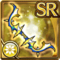 Gear-Starbright Bow Icon