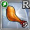 Gear-Turkey Icon