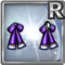 Gear-Demon Ribbon Icon