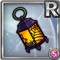 Gear-Halloween Lantern Icon