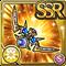 Gear-Stardust Bow Icon