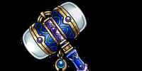 Aqualavris (Gear)