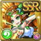 Gear-Artemis Icon