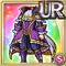 Gear-Phantom, Infinite Void Icon