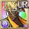 Gear-Thor, Barbecue King Icon