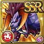 Gear-Behemoth Icon