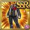 Gear-Mafioso Suit Icon