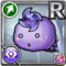 Gear-Purple Passa Icon