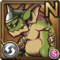 Gear-Goblin Icon