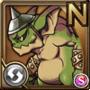 Gear-Goblin Icon