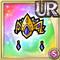Gear-Tiara of Eternal Light Icon